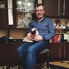Фотография мужчины Владимир, 61 год из г. Чернигов