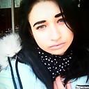 Валя, 21 год