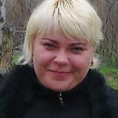 Фотография девушки Аксинья, 42 года из г. Каменское