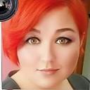 Anna, 37 лет