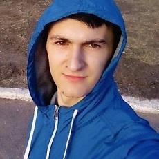 Фотография мужчины Vania, 25 лет из г. Дондюшаны