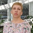 Полина, 44 года