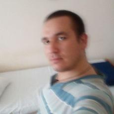 Фотография мужчины Скажусам, 29 лет из г. Красногоровка