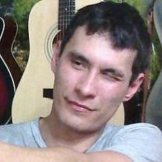 Фотография мужчины Владимир, 29 лет из г. Мыски