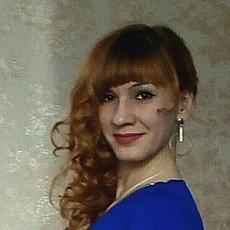 Фотография девушки Анастасия, 36 лет из г. Тихорецк