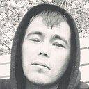 Артур, 31 год