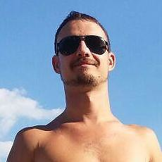 Фотография мужчины Роман, 32 года из г. Таганрог