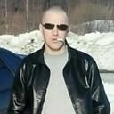 Жека, 43 года