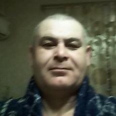 Фотография мужчины Владимир, 49 лет из г. Березовка