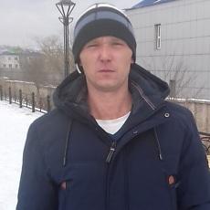 Фотография мужчины Виталя, 27 лет из г. Кабанск