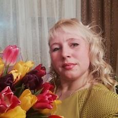 Фотография девушки Ольга, 31 год из г. Ошмяны