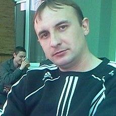 Фотография мужчины Юра, 31 год из г. Корсунь-Шевченковский