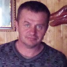 Фотография мужчины Алексий, 44 года из г. Надворна