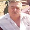 Виктор, 61 из г. Ростов-на-Дону.