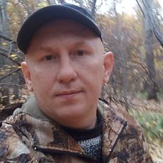 Фотография мужчины Aleksandr, 44 года из г. Волгоград