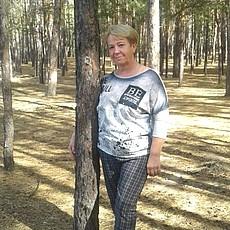 Фотография девушки Наталья, 62 года из г. Чугуев