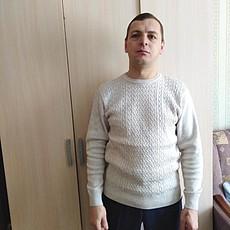 Фотография мужчины Владимир, 40 лет из г. Малоярославец
