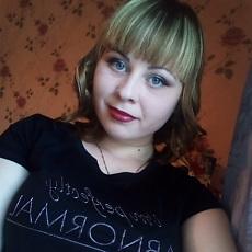 Фотография девушки Светлана, 24 года из г. Новосибирск