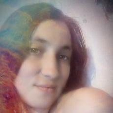 Фотография девушки Лера, 24 года из г. Славута