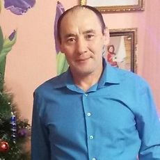Фотография мужчины Илдус, 49 лет из г. Салават
