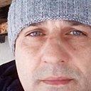 Алексей, 38 из г. Саранск.