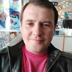 Фотография мужчины Марат, 34 года из г. Ташкент