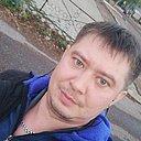 Эдуард, 35 лет