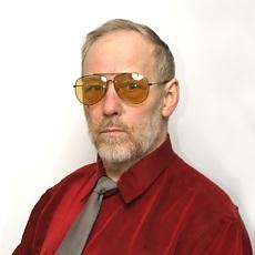 Фотография мужчины Александр, 56 лет из г. Архангельск