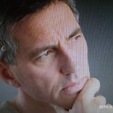 Фотография мужчины Виктор, 50 лет из г. Смела