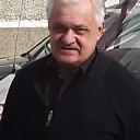 Владимир, 58 из г. Иркутск.