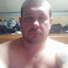 Фотография мужчины Одинокий, 36 лет из г. Оренбург