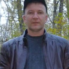 Фотография мужчины Sergo, 47 лет из г. Ростов-на-Дону