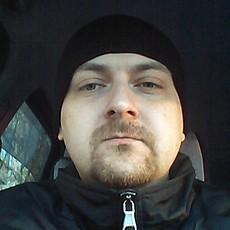 Фотография мужчины Рэйн, 37 лет из г. Благовещенск