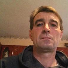 Фотография мужчины Igor, 51 год из г. Доброполье