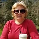 Inara, 58 лет