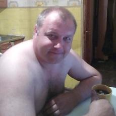 Фотография мужчины Денис, 41 год из г. Карасук