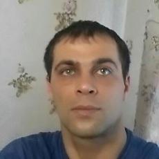 Фотография мужчины Ха, 37 лет из г. Калуга