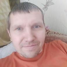 Фотография мужчины Игорь, 45 лет из г. Пинск