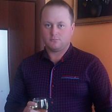 Фотография мужчины Андрей, 40 лет из г. Брест