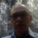 Виктор, 53 года
