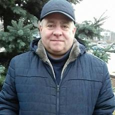 Фотография мужчины Юра, 52 года из г. Минск