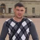 Сергей, 41 из г. Иваново.