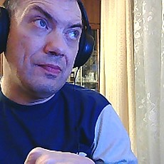 Фотография мужчины Слава, 50 лет из г. Гомель