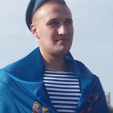 Фотография мужчины Андрей, 24 года из г. Гатчина