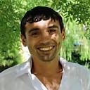 Монте Кристо, 41 год