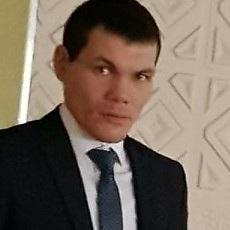 Фотография мужчины Dimamz, 31 год из г. Чебоксары