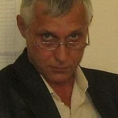 Фотография мужчины Меф, 60 лет из г. Петрозаводск