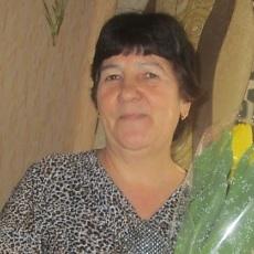 Фотография девушки Татьяна Мустаева, 63 года из г. Чайковский
