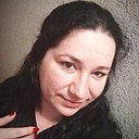 Ника, 36 лет