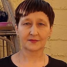 Фотография девушки Галина, 53 года из г. Хайфа